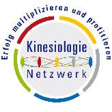 Logo Kinesiologienetzwerk