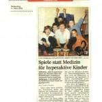 ooenachrichten1