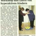 ooenachrichten4
